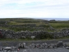 Inishmore (Aran Islands)