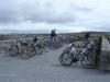 Bicis a Inishmore