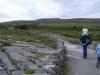 Inishmore (Aran Islands)