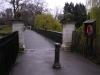 Regent\'s Park