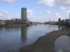 Riu Thames