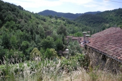 Caminada Beget-Rocabruna