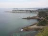 Costa de Santander
