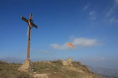 Creu de Gurb
