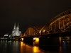 Foto que fa tothom a Colonia