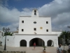 Església de Sant Josep de sa Talaia