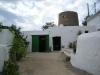 Torre típica d\'Eivissa