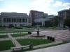 Universitat de Columbia