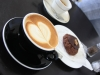 Cafè a Coromandel