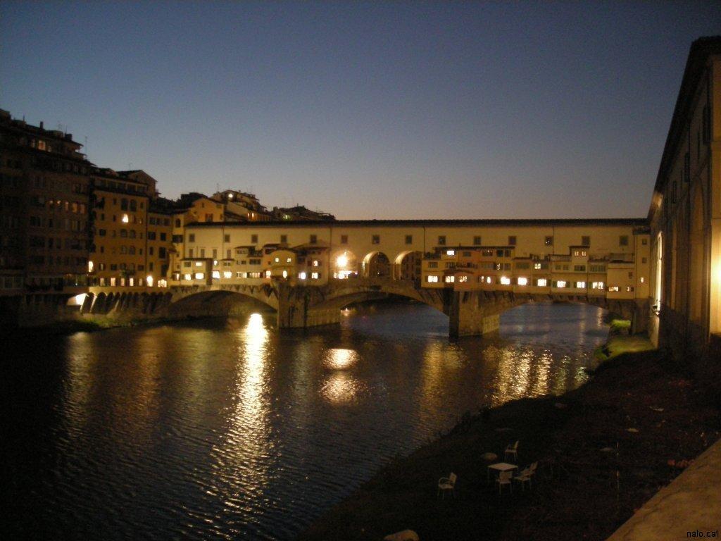 Ponte Veggio