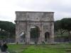 Arc de Constantí