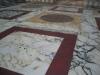 Panteó