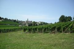 Sud Oest França